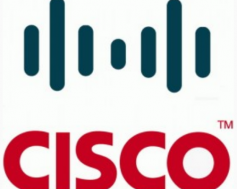 Компания Cisco Systems